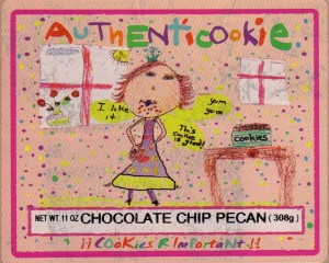 label_Chocolate ChipPecan
